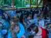 """16.08.2015_ Maarja festival """"Kaheksa sajandit Maarjamaad""""_G-100"""