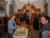 """16.08.2015_ Maarja festival """"Kaheksa sajandit Maarjamaad""""_G-13"""