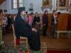"""16.08.2015_ Maarja festival """"Kaheksa sajandit Maarjamaad""""_G-14"""