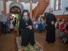 """16.08.2015_ Maarja festival """"Kaheksa sajandit Maarjamaad""""_G-17"""