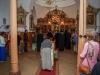 """16.08.2015_ Maarja festival """"Kaheksa sajandit Maarjamaad""""_G-2"""