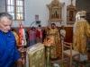"""16.08.2015_ Maarja festival """"Kaheksa sajandit Maarjamaad""""_G-29"""