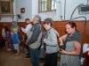 """16.08.2015_ Maarja festival """"Kaheksa sajandit Maarjamaad""""_G-3"""