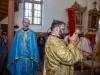 """16.08.2015_ Maarja festival """"Kaheksa sajandit Maarjamaad""""_G-30"""