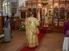 """16.08.2015_ Maarja festival """"Kaheksa sajandit Maarjamaad""""_G-31"""