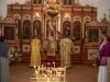 """16.08.2015_ Maarja festival """"Kaheksa sajandit Maarjamaad""""_G-32"""