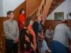 """16.08.2015_ Maarja festival """"Kaheksa sajandit Maarjamaad""""_G-34"""