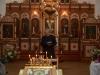"""16.08.2015_ Maarja festival """"Kaheksa sajandit Maarjamaad""""_G-35"""