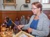 """16.08.2015_ Maarja festival """"Kaheksa sajandit Maarjamaad""""_G-37"""