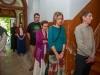 """16.08.2015_ Maarja festival """"Kaheksa sajandit Maarjamaad""""_G-41"""