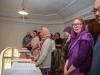 """16.08.2015_ Maarja festival """"Kaheksa sajandit Maarjamaad""""_G-44"""