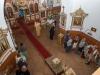 """16.08.2015_ Maarja festival """"Kaheksa sajandit Maarjamaad""""_G-45"""