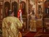 """16.08.2015_ Maarja festival """"Kaheksa sajandit Maarjamaad""""_G-49"""
