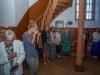 """16.08.2015_ Maarja festival """"Kaheksa sajandit Maarjamaad""""_G-5"""