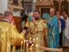"""16.08.2015_ Maarja festival """"Kaheksa sajandit Maarjamaad""""_G-51"""