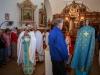 """16.08.2015_ Maarja festival """"Kaheksa sajandit Maarjamaad""""_G-52"""
