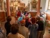 """16.08.2015_ Maarja festival """"Kaheksa sajandit Maarjamaad""""_G-67"""
