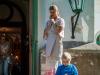 """16.08.2015_ Maarja festival """"Kaheksa sajandit Maarjamaad""""_G-69"""