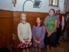 """16.08.2015_ Maarja festival """"Kaheksa sajandit Maarjamaad""""_G-7"""