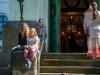 """16.08.2015_ Maarja festival """"Kaheksa sajandit Maarjamaad""""_G-70"""