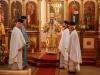 """16.08.2015_ Maarja festival """"Kaheksa sajandit Maarjamaad""""_G-72"""