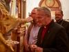 """16.08.2015_ Maarja festival """"Kaheksa sajandit Maarjamaad""""_G-76"""