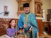 """16.08.2015_ Maarja festival """"Kaheksa sajandit Maarjamaad""""_G-82"""