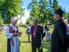 """16.08.2015_ Maarja festival """"Kaheksa sajandit Maarjamaad""""_G-84"""