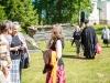 """16.08.2015_ Maarja festival """"Kaheksa sajandit Maarjamaad""""_G-86"""