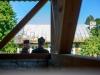 """16.08.2015_ Maarja festival """"Kaheksa sajandit Maarjamaad""""_G-88"""