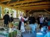 """16.08.2015_ Maarja festival """"Kaheksa sajandit Maarjamaad""""_G-93"""