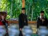 """16.08.2015_ Maarja festival """"Kaheksa sajandit Maarjamaad""""_G-95"""