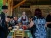 """16.08.2015_ Maarja festival """"Kaheksa sajandit Maarjamaad""""_G-98"""