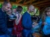 """16.08.2015_ Maarja festival """"Kaheksa sajandit Maarjamaad""""_G-99"""