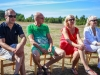 24.08.2015_Vätta Külade seltsi p2ev_G-2