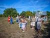 24.08.2015_Vätta Külade seltsi p2ev_G-29
