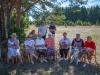 24.08.2015_Vätta Külade seltsi p2ev_G-6