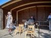 24.08.2015_Vätta Külade seltsi p2ev_G-7