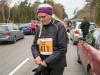 18.10.2014_3 paeva jooks_teine_paev_tambet_2