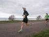 18.10.2014_3 paeva jooks_teine_paev_tambet_59