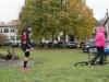 18.10.2014_3 paeva jooks_teine_paev_tambet_91