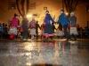 29.11.2015_Advendiaja avamine Kuressaares_G__tambet-17