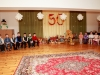 30.01.2015_aste-lasteaed50_GALERII-5