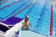 """Esimesel Bermudal viibimise päeval tutvusid juba kohalviibivad Saaremaa koondislased võistlusareenidega. Ujuja Priit Aaviku ja kergejõustiklaste Kaie Kandi ja Kaire Nurja hinnang oli üksmeelne: """"Super!"""" Uudseim on olukord vast ujujate jaoks, […]"""
