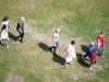flashmob-koolirahu-6117