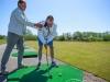 24.05.2015_golfitutvustusp2ev-14