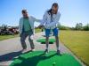 24.05.2015_golfitutvustusp2ev-15
