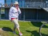 24.05.2015_golfitutvustusp2ev-21