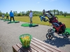 24.05.2015_golfitutvustusp2ev-22