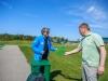24.05.2015_golfitutvustusp2ev-24